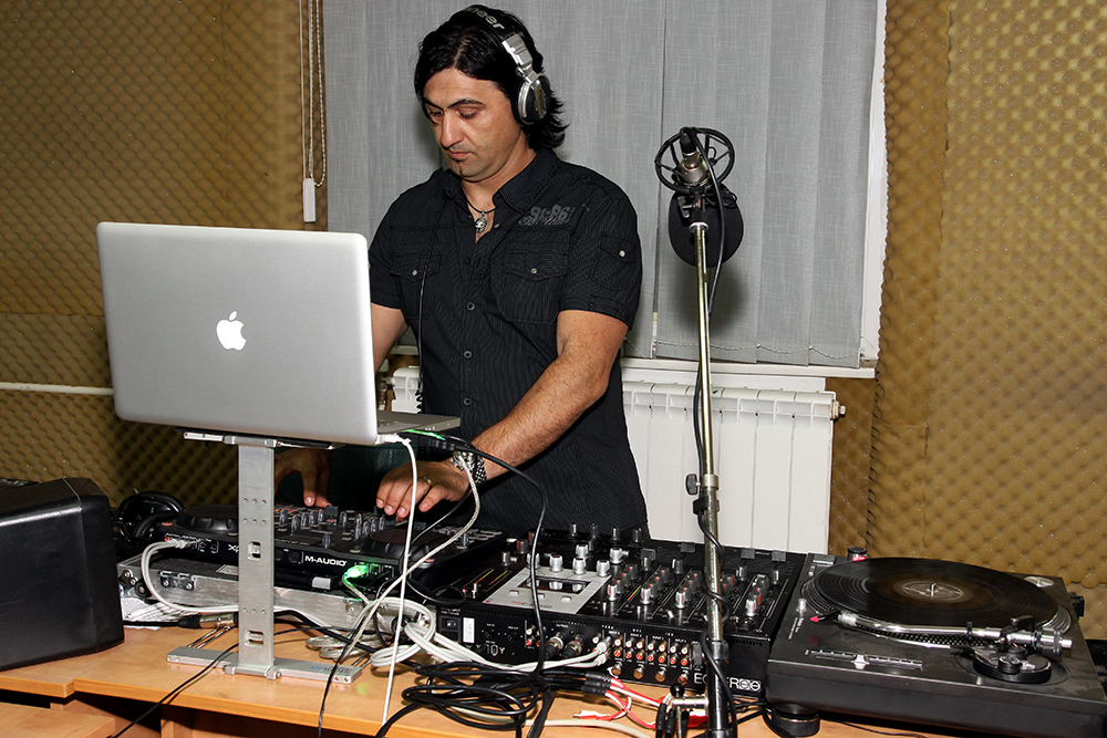 DJ Jungle (07)
