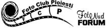 FotoNud Club Ploiesti