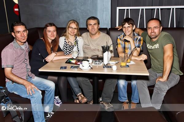 Prahova blogmeet ed. 3 - 2014