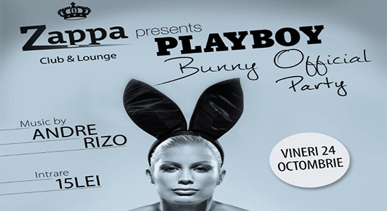 playboy-party